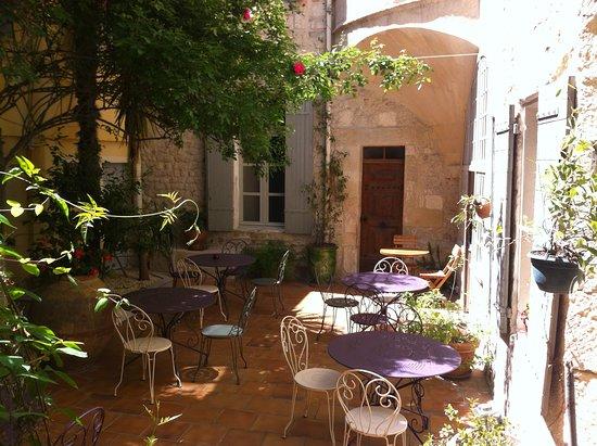 Hotel Du Musee, hôtels à Arles