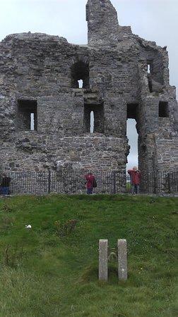 Beal Castle