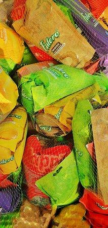 Mapro Chocolates Picture Of Mapro Garden Lonavala Tripadvisor