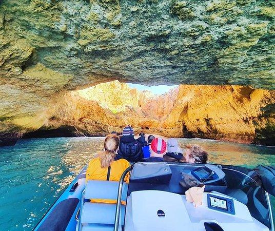 Algarve Discovery