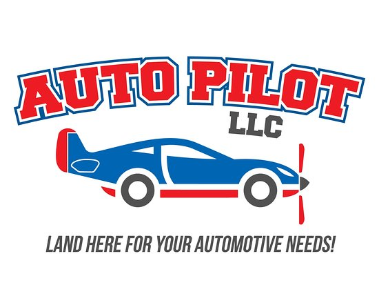 Blanchester, OH: Why do so many of our customers literally drive hundreds of miles to buy from Auto Pilot?   1) Our team has decades of buying experience which means we know how to find the deals and pass the savings to you!   2) At Auto Pilot, we believe in the customer for life philosophy. For that reason, unless otherwise noted, all our vehicles are inspected and serviced when needed to ensure you have the best possible experience. For even more peace of mind, warranties are available for purchase on many veh