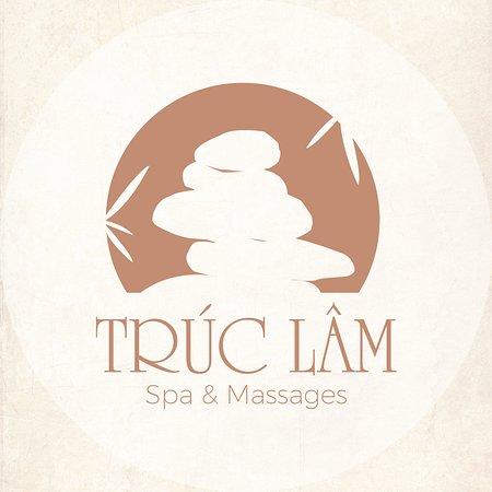 Truc Lam Spa & Massage