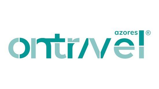 OnTravel Azores