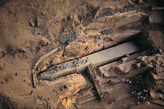 Croisière sur le Nil à Steigenberger Minerva Photo