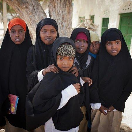 Somalië: Somalia 389