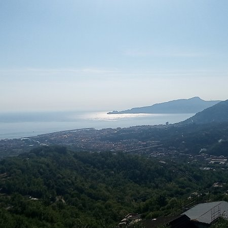 Liguria, Italia: Portofino coast
