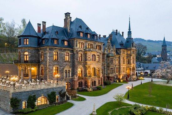 Schloss Lieser Autograph Collection Updated 2020 Prices Hotel