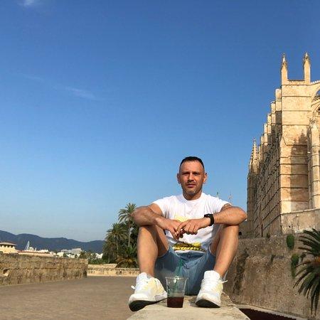 Naturalmente Mallorca