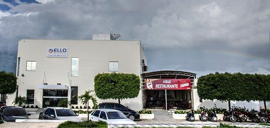 Iguatu, CE: Seja bem vindos!