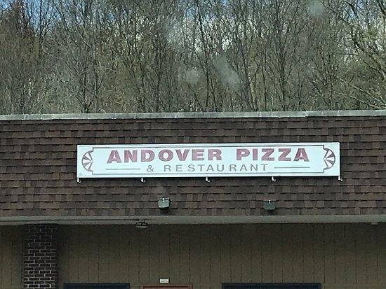 Andover Photo