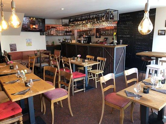 Komilfo Vevey Menu Prices Restaurant Reviews Reservations Tripadvisor