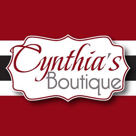แอครอน, โอไฮโอ: Cynthia's Boutique