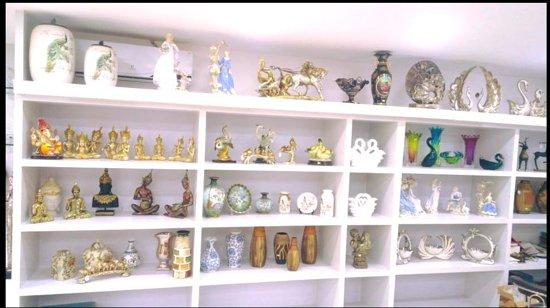 gharaunda home decor solutions dehradun Gifts and decor accessories