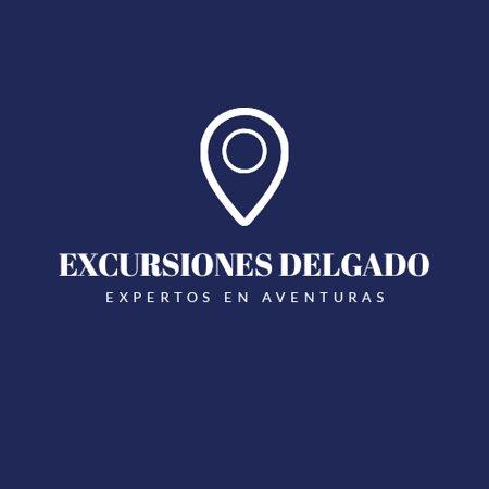 Excursiones Delgado: Turismo y tour en Costa Rica, tours de un dia,  expertos en Aventuras, transporte terrestre privado, viajes únicos.  🌐www.excursionesdelgado.com  📱+50685838422   #EXCURSIONES_DELGADO Expertos en Aventuras