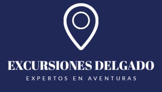 Esparza, Costa Rica: Excursiones Delgado