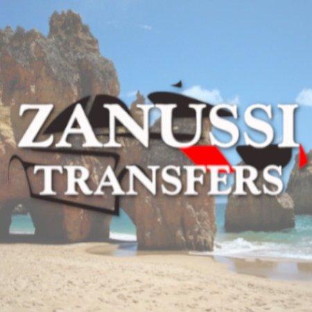 Zanussi Transfers Unip. Lda