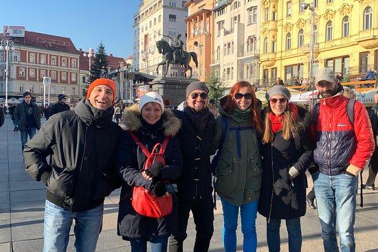 Bespoke Croatia Tours & DMC