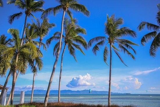 Pictures of Lime & Soda Beachfront Resort - Ko Pha Ngan Photos - Tripadvisor