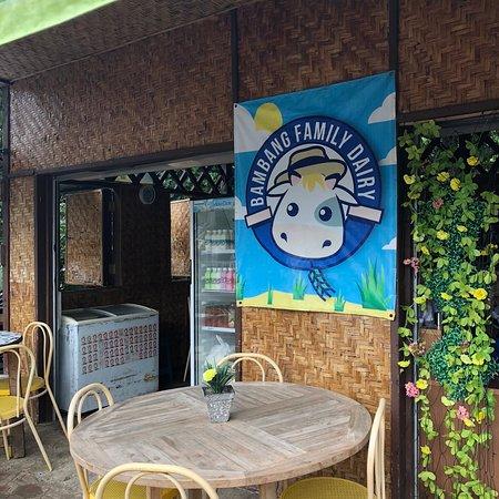 Bambang Family Dairy