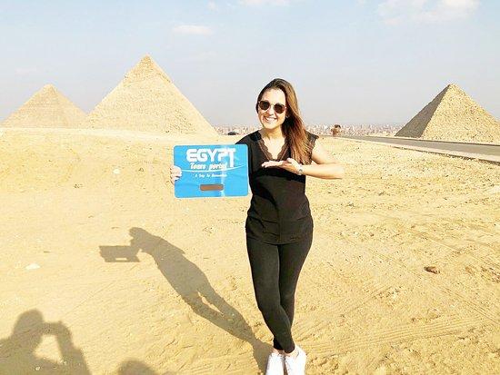 Egypt Tours Portal Day Trips