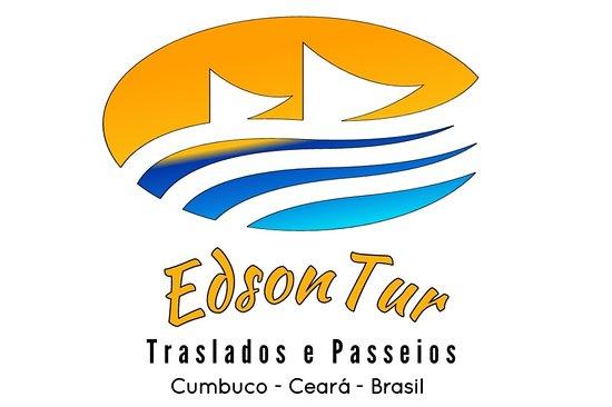 EdsonTur Traslados e Passeios Cumbuco