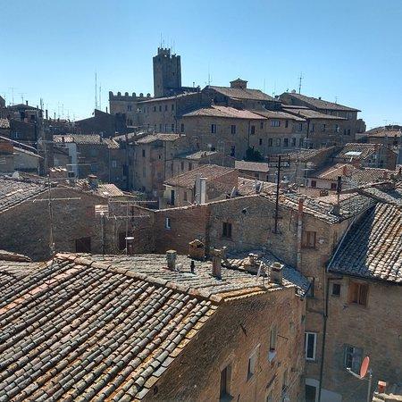 Torre Toscano