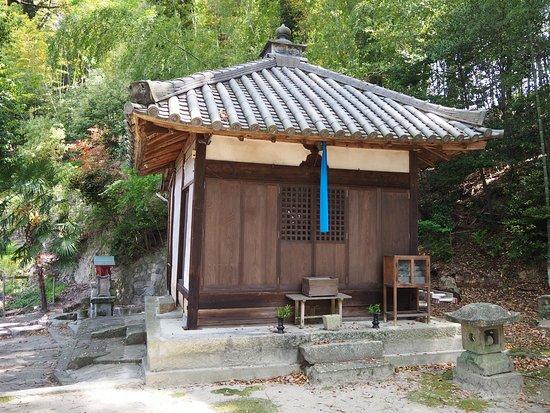 Sonen-ji Temple