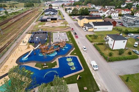 Limmared, Sverige Ntverka Hndelser | Eventbrite