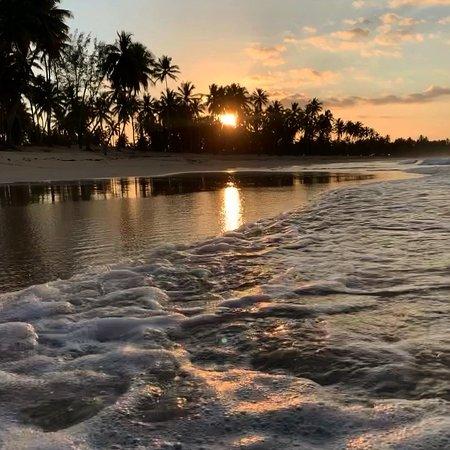 El Limon, Dominican Republic: Диско и очень Красиво😍🇩🇴