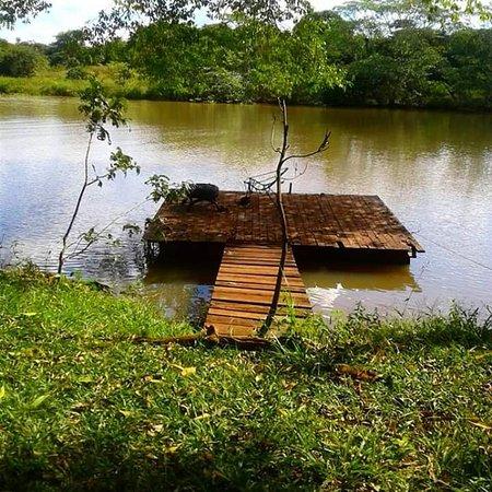 Caçu Goiás fonte: media-cdn.tripadvisor.com