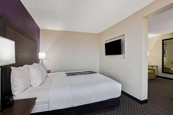 La Quinta Inn & Suites by Wyndham Rancho Cordova Sacramento
