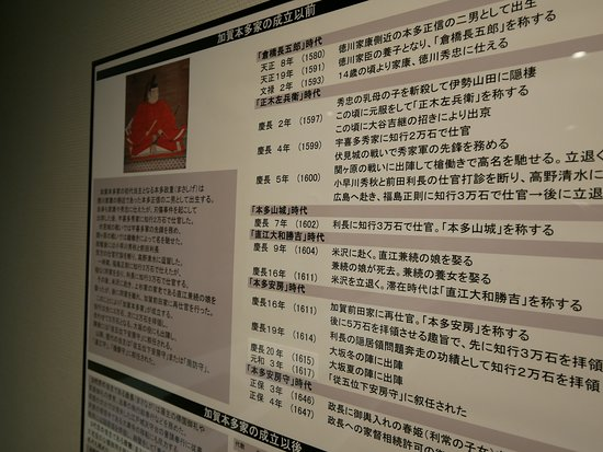 kaga-honda museum 03