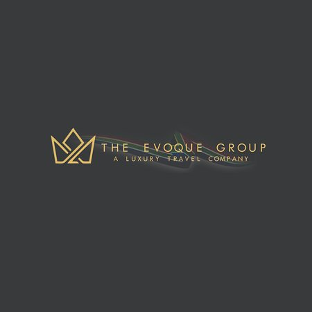 The Evoque Group
