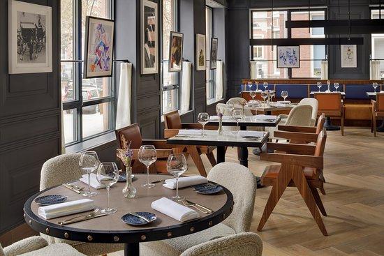 The 10 Best Breakfast Restaurants In The Hague Tripadvisor