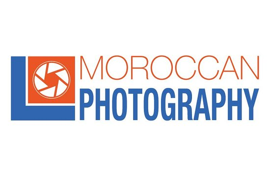 Fes - Moroccan Photography