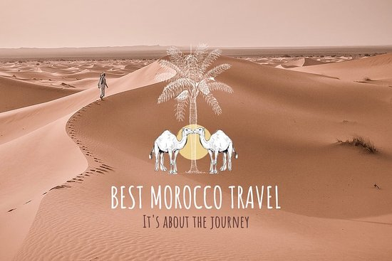 Best Morocco Travel