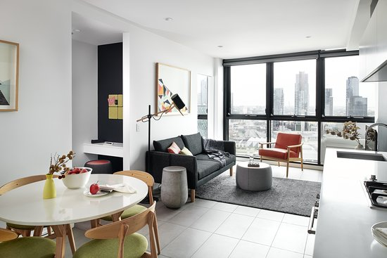 PUNTHILL NORTHBANK MELBOURNE - Updated 2020 Prices, Hotel ...