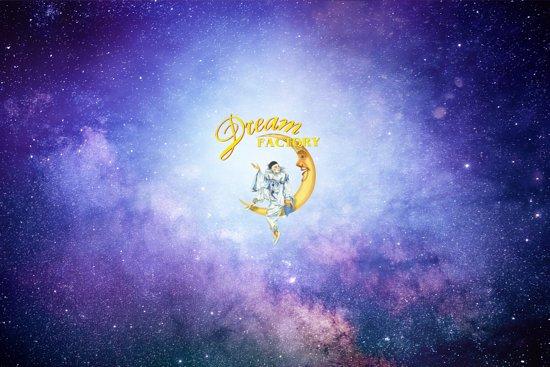 Dreamfactory & Zauberwelten