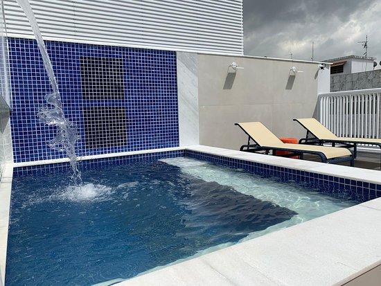 Petit Rio Hotel, hôtels à Rio de Janeiro