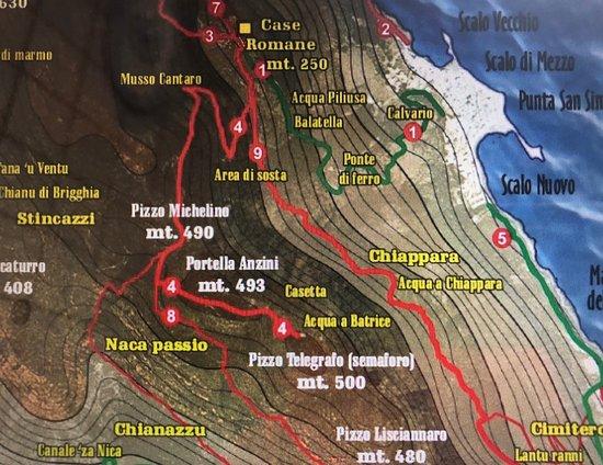 Punta Semaforo