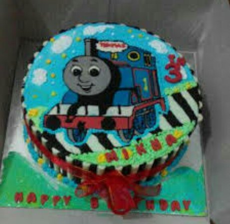 Kue Ulang Tahun Bogor Delivery 11 Picture Of Mimi Cici Cake Kue Ulang Tahun Bogor Tripadvisor