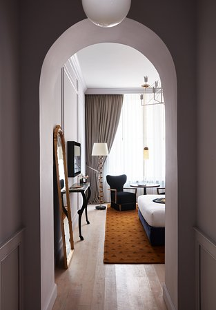 Maison de la Luz, hoteles en Nueva Orleans