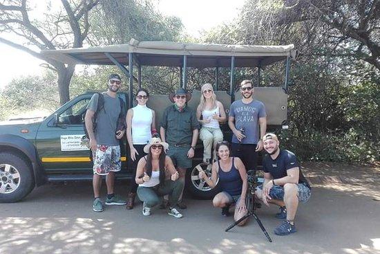 Pictures of Private Kruger Safaris - Marloth Park Photos - Tripadvisor