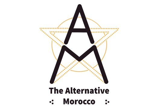 The Alternative Morocco