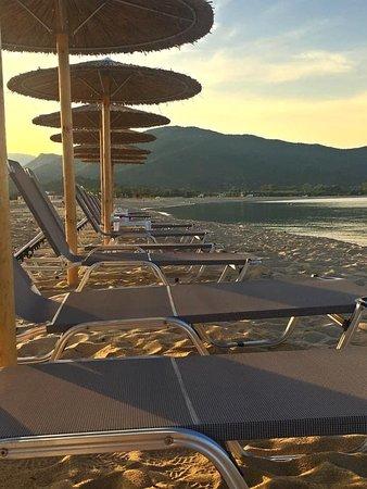 Paralia Sikias, Greece: 5