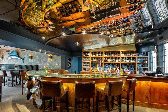 The 10 Best Restaurants In Houston