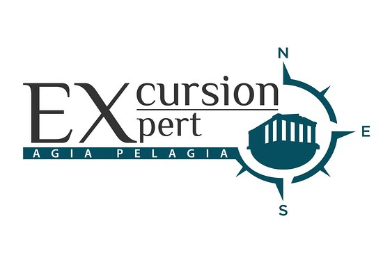 ‪Excursion Expert Agia Pelagia‬