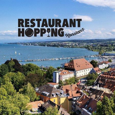 Restauranthopping Konstanz
