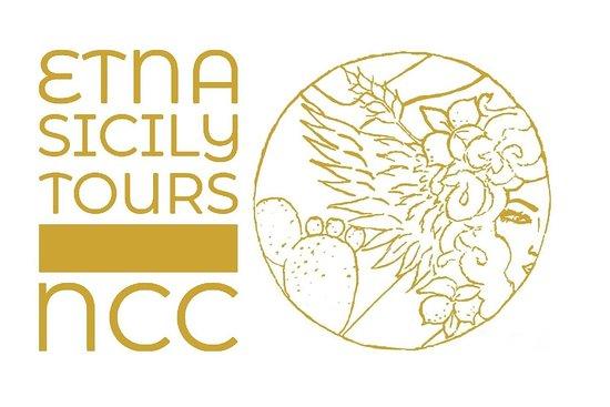 Etna Sicily Tours