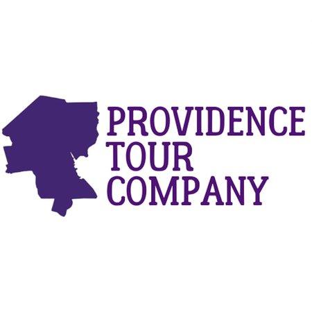Providence Tour Company